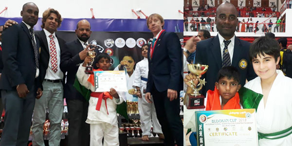 tnr exellencia academy achievements in karate 1